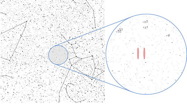 640px-Wow_signal_location